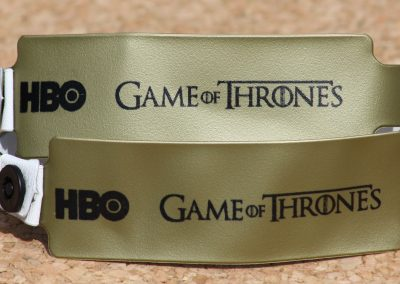 Game of Thrones Vinyl
